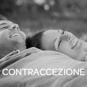 contraccezione_thumb2