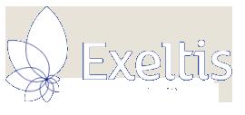 Exeltis Italia - Rethinking Healthcare