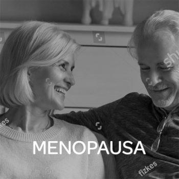 menopausa_thumb2